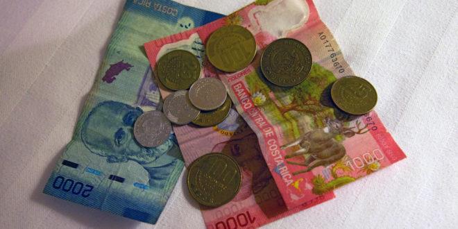 Umrechnung schekel euro