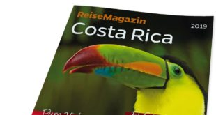 Costa-Rica-Magazin-2019